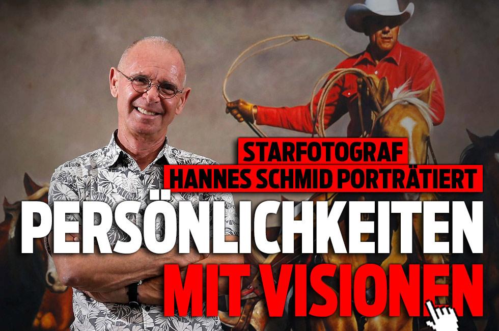 https://www.blick.ch/storytelling/2016/machtmenschen/klicker/klicker.jpg