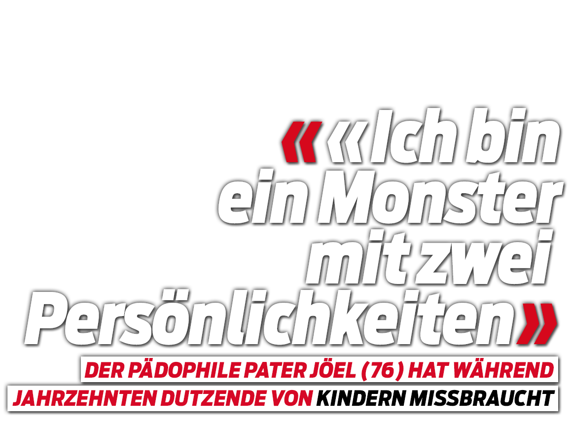Ausgezeichnet Monster Ca Upload Lebenslauf Ideen - Entry Level ...